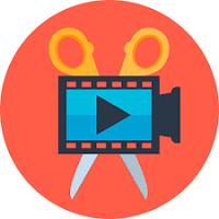 Movavi Video Editor 5 Plus free download