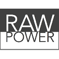 Raw Power 1.2.1