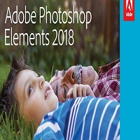 adobe photoshop elements 2018 mac crack