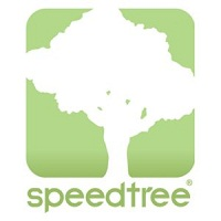 speedtree cinema 8
