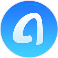 AnyTrans 6.1.0 Full Crack {MAC OS X}