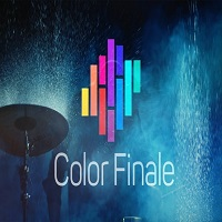 Color Finale Pro 1.8.1 Full Crack [Mac OS X]