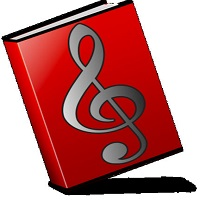 Music Binder Pro 3.4 Full Cracked [MAC OS X]