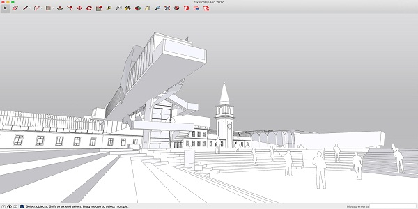 Sketchup Pro 2018 Patch