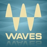 Waves Complete V9 2017.11.23 Mac Crack Full Download