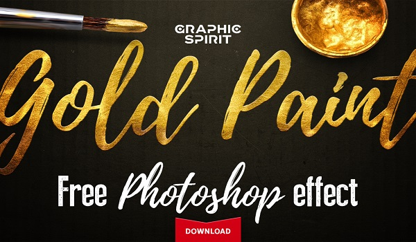16 in 1 Photoshop Add-ons direct download link