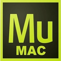 Adobe Muse CC 2018 Full Mac Crack Download