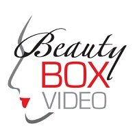 Digital Anarchy Beauty Box Videos 4.0.12