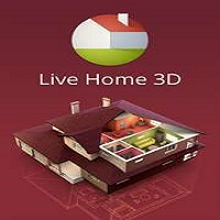 Live Home 3D 3.3.2 Mac Crack Download