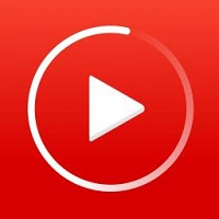 Player For Youtube Pro 1.2