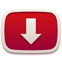 Ummy Video Downloader 1.60
