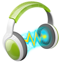 Wondershare AllMyMusic 2.4.3 mac-torrent download
