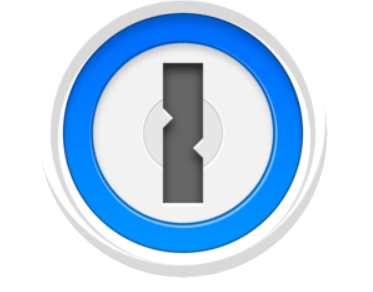 1password 7.4 mac download