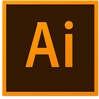 Adobe Illustrator 2020 Mac + Crack Free Download