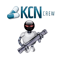 kcncrew-pack 12-15-19