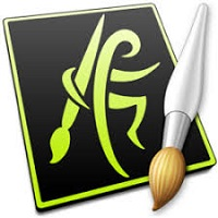artrage for mac free download
