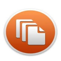 iCollections 6.8.6 for Mac Free Download