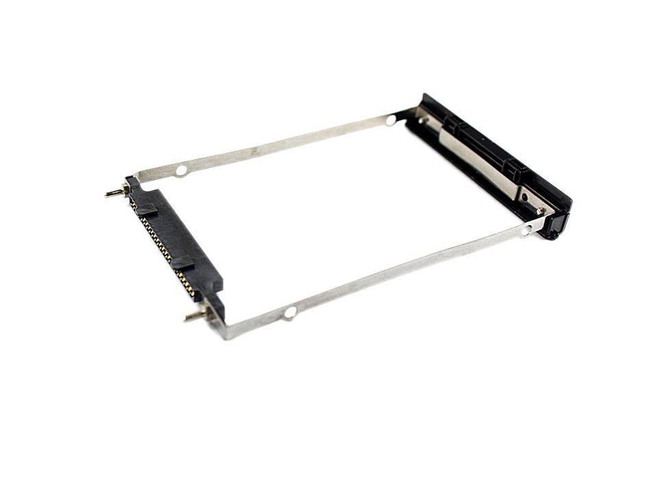 Hard Drive Caddy for HP Compaq Evo M300 N600c N610c N620c