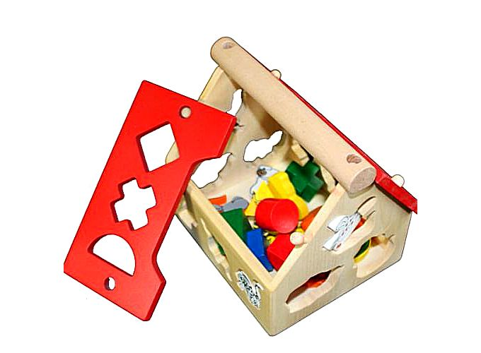 Educational Toys For Children Aged Years Old Detachable