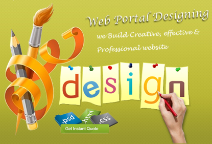 Best Website Designing Salem  Karur Namakkal ooty