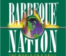 barbeque-nation3