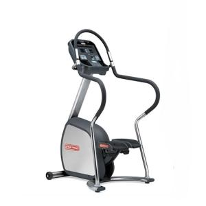 Star Trac 4100 Stepper For Sale