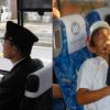 【ブチギレ】小学生のいたずらにバスの運転手がキレた!!その毅然とした態度にネット上では多くの賞賛の声が・・・。