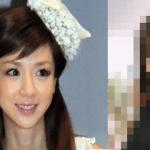 ほしのあきのInstagramの姿がネットで話題に!これで41歳!?芦田愛菜にそっくりとも・・・