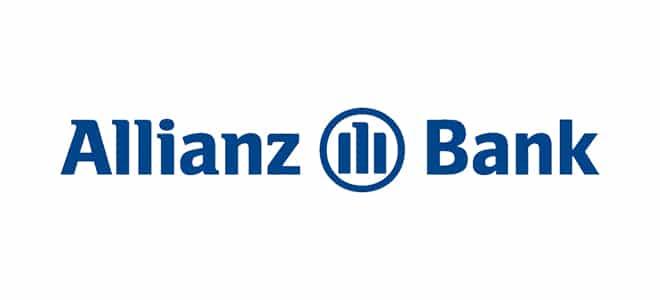 allianzbank