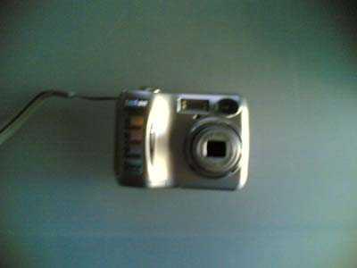 6630foto2 - Nokia 6630: Convenienza e qualità