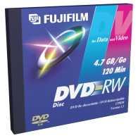dvd rw - Introduzione all'Home Cinema: Seconda parte