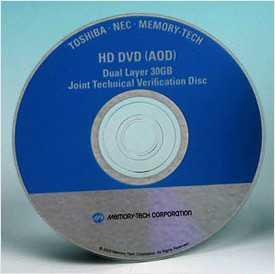 hddvddisc - Introduzione all'Home Cinema: Seconda parte