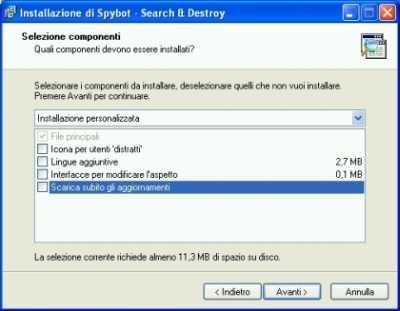 secondopassaggioprimaparte - Malware: il male del XXI secolo.