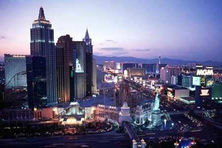 las vegas - CES di Las Vegas e Mac World: novità in arrivo