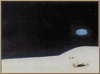 NASA%20N.AS15 85 - In Francia il CNES apre i suoi archivi segreti sugli UFO