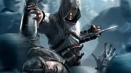 assassinscreedimg1 - Ubisoft: Assassin's Creed in giappone disponibile al lancio solo per Xbox 360?