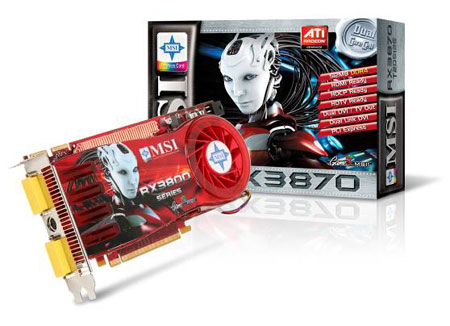 msirx3800img12007 - MSI lancia l'ultima serie di schede grafiche RX3870/3850 con processore a 55nm