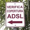 verificacoperturaadslthumb1 - La Sardegna alla riscossa contro il Digital Divide