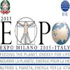 expo tema%281%29 - Expo 2015: Milano batte Smirne