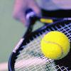 tennis - Nadal conquista Wimbledon