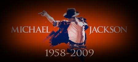 memorial miochael jackson - Segui la diretta del Memorial Michael Jackson