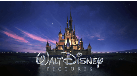 walt-disney-pictures