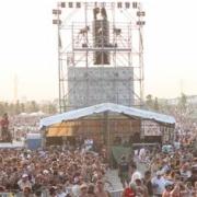 heineken jammin festival thumb - Pronti per un super weekend di musica?