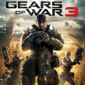 Gears of War 3, disponibile la nuova patch di aggiornamento che