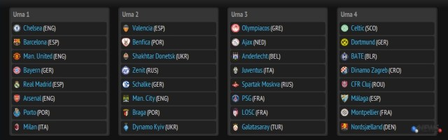 uefa-champions-league-2012-13_draw