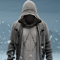 assassins-creed-collection-clothing_thumb