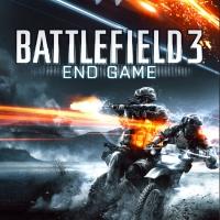 battlefield 3 dlc end game thumb - Battlefield 3, in arrivo il teaser trailer del DLC End Game per i Premium