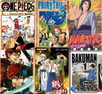 manga-top-thumb