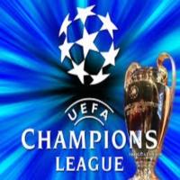 champions - Ecco i risultati dei sorteggi per la Champions League