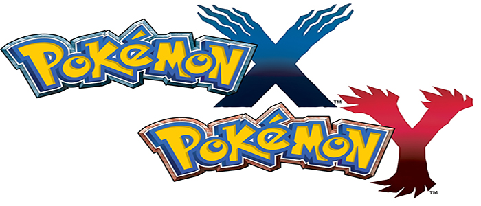 Pokmon X and Y - Pokémon: in arrivo i tornei pre-release dell'espansione XY - Evoluzioni!